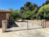 37159 Wildwood View Drive - Photo 5