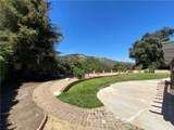 37159 Wildwood View Drive - Photo 6