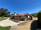 37159 Wildwood View Drive - Photo 10