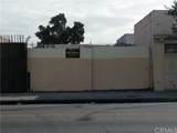 5732 Central Avenue - Photo 1