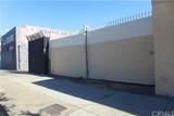 5732 Central Avenue - Photo 2