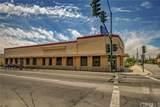 102 Main Street - Photo 3
