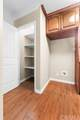 1090 Martin Luther King Jr Avenue - Photo 12