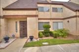 13006 Florwood Avenue - Photo 1