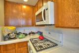 13006 Florwood Avenue - Photo 15