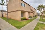 13006 Florwood Avenue - Photo 3