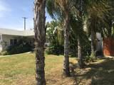 5631 Eunice Avenue - Photo 4