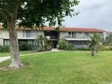 864 Ronda Mendoza - Photo 1