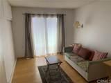864 Ronda Mendoza - Photo 11