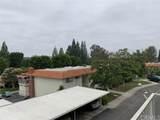864 Ronda Mendoza - Photo 12