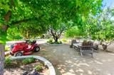 34615 Hacienda Road - Photo 38