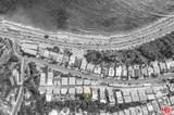 18111 Coastline Drive - Photo 2