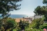 18111 Coastline Drive - Photo 27