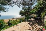 18111 Coastline Drive - Photo 28