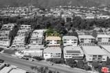 18111 Coastline Drive - Photo 31