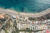 18111 Coastline Drive - Photo 35