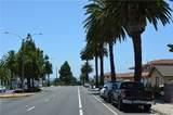 27085 Camino De Estrella - Photo 17