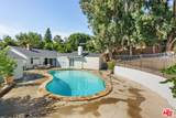 4938 Calderon Road - Photo 4
