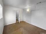 21946 Fox Avenue - Photo 18