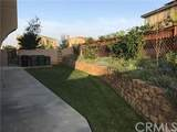 16832 Valley Spring Drive - Photo 10