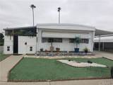 490 San Mateo Circle - Photo 2