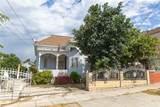 327 Savannah Street - Photo 1