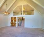 6750 Buckeye Avenue - Photo 14