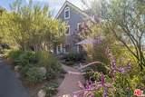 11534 Amanda Drive - Photo 1