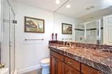 675 Nyes Place - Photo 12