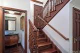 675 Nyes Place - Photo 26