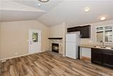 22315 Mojave River Road - Photo 9