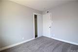 846 La Verne Avenue - Photo 28