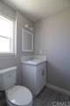 846 La Verne Avenue - Photo 33