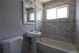 846 La Verne Avenue - Photo 50