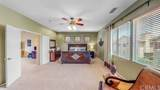 11160 Brooktrail Court - Photo 19