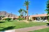 45730 Hopi Road - Photo 33