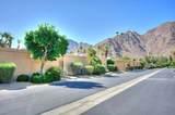 45730 Hopi Road - Photo 39