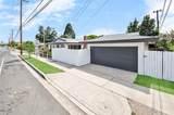 1502 Hedgewood Avenue - Photo 29
