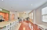 731 Kroeger Street - Photo 24