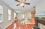 731 Kroeger Street - Photo 26