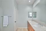 731 Kroeger Street - Photo 42