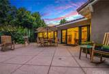 22926 Wrencrest Drive - Photo 4
