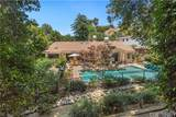 22926 Wrencrest Drive - Photo 34