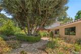 22926 Wrencrest Drive - Photo 38