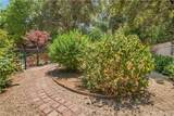 22926 Wrencrest Drive - Photo 40