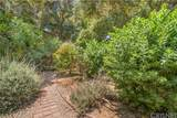 22926 Wrencrest Drive - Photo 41