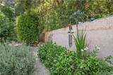 22926 Wrencrest Drive - Photo 42
