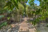 22926 Wrencrest Drive - Photo 44