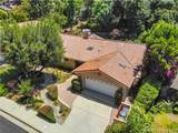 22926 Wrencrest Drive - Photo 45