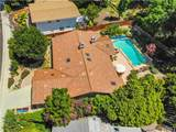 22926 Wrencrest Drive - Photo 46